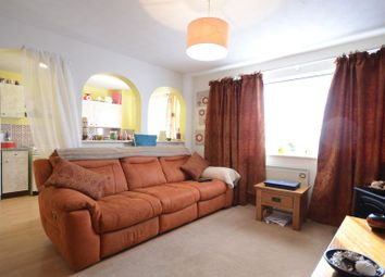 Thumbnail 1 bedroom terraced house to rent in Flodden Drive, Calcot, Reading