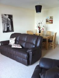 Thumbnail 5 bed town house to rent in Watkin Road, Leicester
