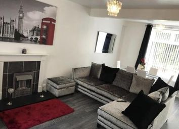 Thumbnail 2 bed terraced house to rent in Gored Terrace, Melincourt, Neath, Neath Port Talbot