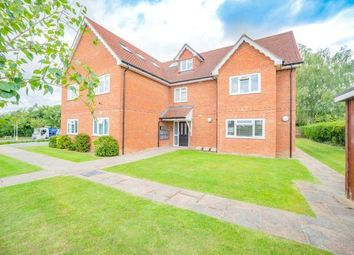 Thumbnail 1 bedroom flat for sale in Elm Road, Earley, Reading