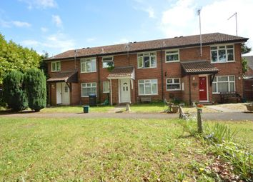 1 bed maisonette to rent in Princess Marys Road, Addlestone KT15