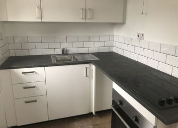 Thumbnail 1 bedroom flat to rent in Aldeburgh Avenue, Newcastle Upon Tyne