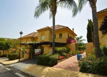 Thumbnail 3 bed villa for sale in Rio Real, Malaga, Spain