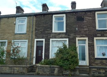 Thumbnail 2 bed terraced house for sale in Chapel House Road, Nelson, Lancashire