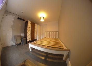 Room to rent in Buckingham Street, Aylesbury HP20