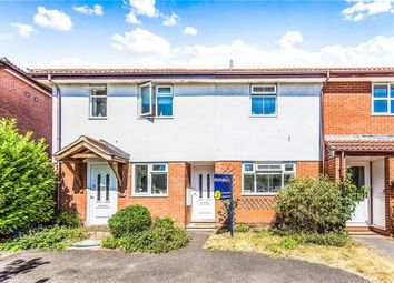 Thumbnail 1 bed terraced house for sale in Gregory Close, Lower Earley, Berkshire
