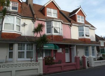 Thumbnail 7 bed terraced house for sale in Paignton, Devon