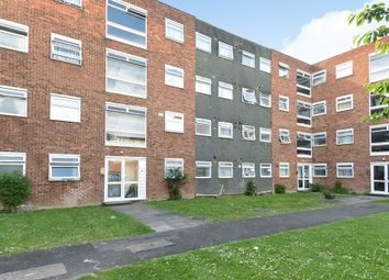 Thumbnail 2 bedroom flat for sale in Memorial Close, Heston, Hounslow