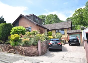 Thumbnail 5 bed bungalow for sale in Bower Road, Woolton, Liverpool