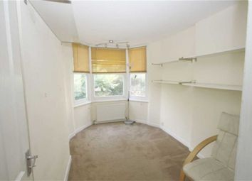 Thumbnail 1 bedroom property to rent in Stanley Road, Southend On Sea, Essex