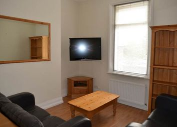 Thumbnail 5 bed flat to rent in Brentwood Avenue, Jesmond, Newcastle Upon Tyne