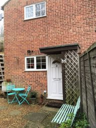 Thumbnail 1 bed property to rent in St Benedicts Close, Aldershot