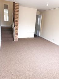 Thumbnail 2 bed terraced house to rent in Campion Walk, Beaumont Leys