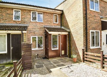 Thumbnail 1 bedroom terraced house for sale in Wheelers Drive, Ruislip, Middlesex