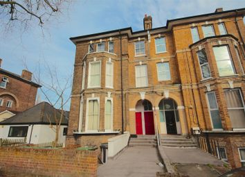 Thumbnail 1 bedroom flat for sale in 20 Anerley Park, London