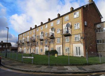 3 bed maisonette for sale in Langhedge Lane, London N18