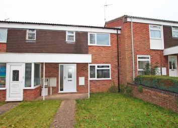 Thumbnail 2 bed flat to rent in Carson Walk, Newmarket
