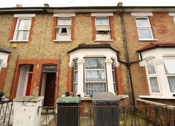 Thumbnail Property to rent in Truro Road, Wood Green, London