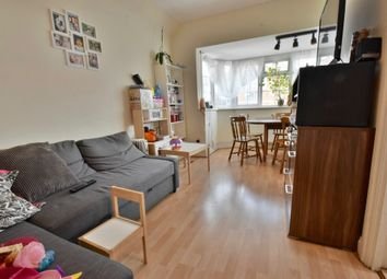 Thumbnail 3 bedroom property to rent in Golders Green Road, Golders Green, London