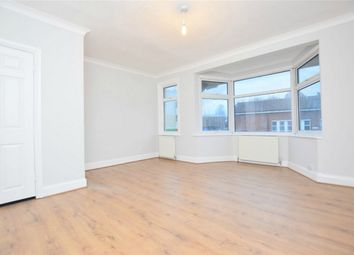 Thumbnail 2 bed flat to rent in Barnhill Road, Wembley, Greater London