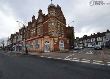 2 bed flat for sale in Old Kent Road, London SE15
