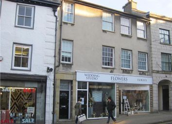 Thumbnail Retail premises to let in 95 & 95A Highgate, Kendal, Cumbria