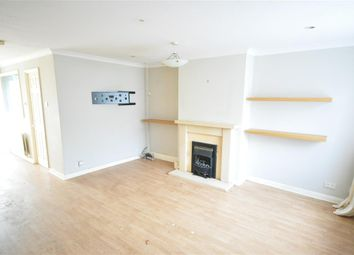 3 bed terraced house for sale in Heath Way, Horsham, West Sussex RH12
