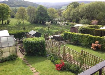 Thumbnail 3 bed semi-detached house for sale in 42 Woodhead Road, Glossop