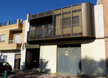 Thumbnail 3 bed town house for sale in Pucol, Valencia, Spain