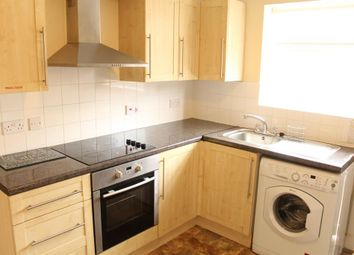 Thumbnail 2 bedroom town house to rent in Fulford Road, York