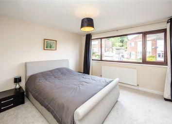 Somerset Avenue, Baildon, Shipley, West Yorkshire BD17