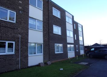 Thumbnail 1 bed duplex to rent in Chaplaincy Gardens, Hornchurch Essex
