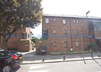 Thumbnail 1 bed flat for sale in Stonebridge Road, London