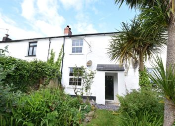 Thumbnail 1 bed terraced house for sale in Bowden, Stratton, Bude