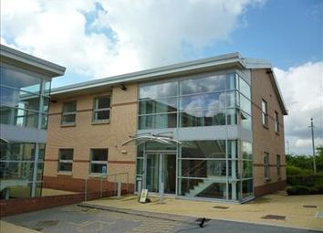 Thumbnail Office for sale in Unit 3, Turnberry Business Park, Gildersome, Leeds, West Yorkshire