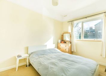 Thumbnail 2 bed flat for sale in Amyand Park Road, St Margarets