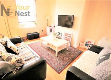 Thumbnail 3 bed property to rent in Haddon Avenue, Burley, Leeds