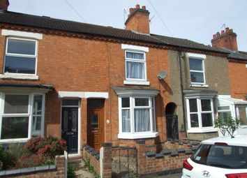 Thumbnail 2 bed property to rent in Winfield Street, Rugby