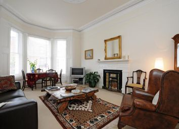 Thumbnail 1 bed flat to rent in Colville Houses W11,