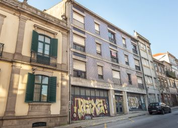 Thumbnail Block of flats for sale in Porto, Portugal
