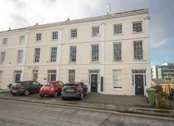 1 bed flat for sale in Clarence Walk, St. Georges Place, Cheltenham GL50