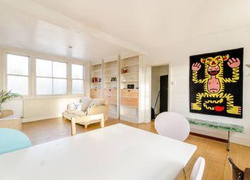 Thumbnail 2 bedroom flat for sale in Hackney Road, Bethnal Green