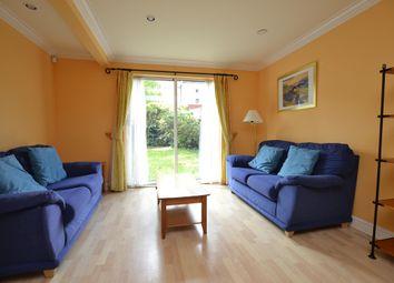 Thumbnail 4 bedroom semi-detached house for sale in Landseer Road, Bath