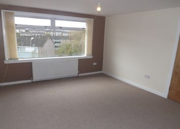 Thumbnail 2 bedroom terraced house to rent in Cannich Drive, Paisley
