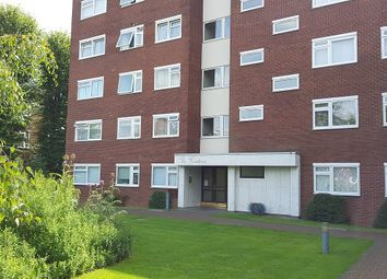 Thumbnail 2 bed flat to rent in 229 Ballards Lane, London
