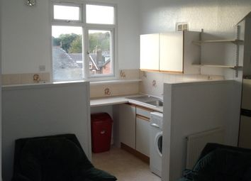 Thumbnail 2 bedroom flat to rent in Headingley Mount, Headingley, Leeds
