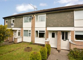 Thumbnail 2 bed terraced house for sale in Nursery Lane, Leeds, West Yorkshire