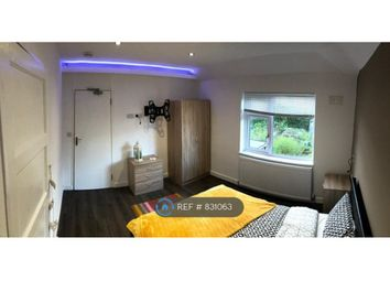 Thumbnail Room to rent in Beaumont Leys Lane, Leicester