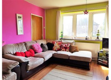 Thumbnail 2 bed semi-detached house for sale in Langdale Road, Newcastle
