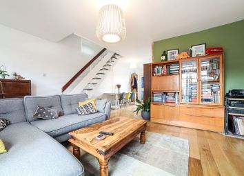Thumbnail 3 bed terraced house for sale in Birch Close, Peckham